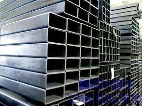 福州热镀锌方管购买时应注意什么事项?