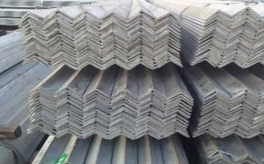 浅谈罗源镀锌角钢的表面质量标准!