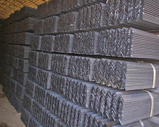 福建镀锌角钢厂家