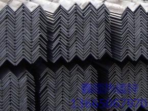 福州热镀锌角钢厂家