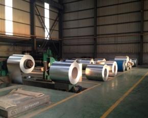 福州热镀锌厂设备