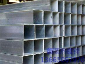 福州热镀锌钢格板
